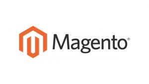 Magento-640x360