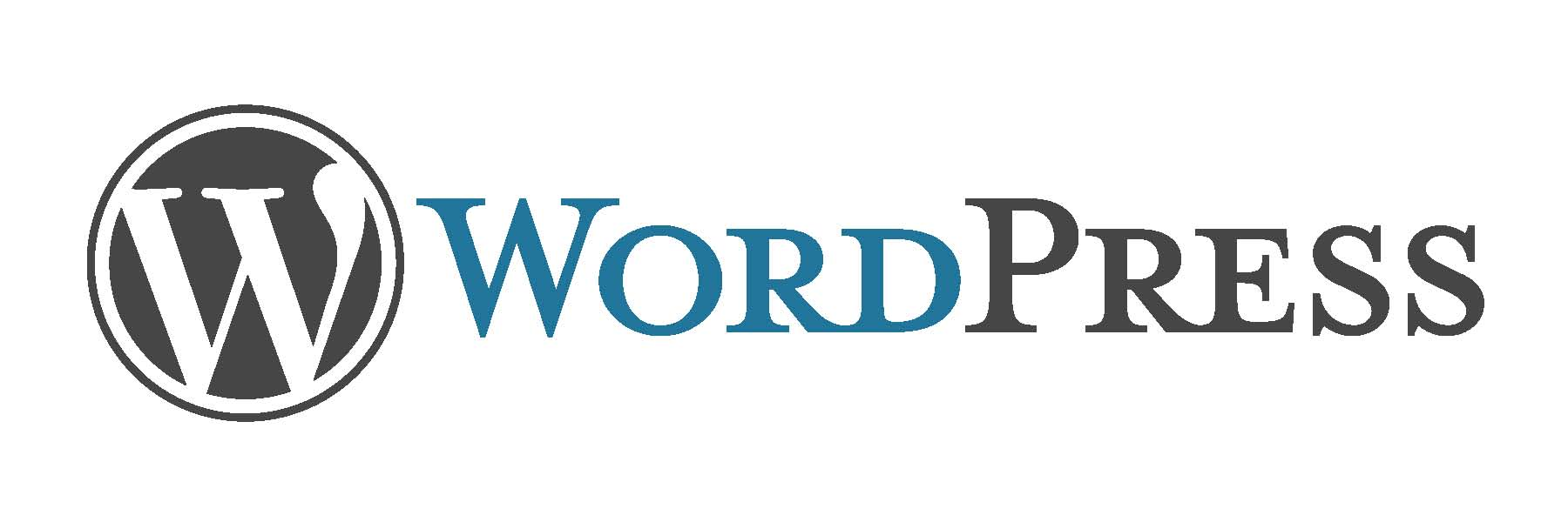 wordpress-hosting-xenomedia