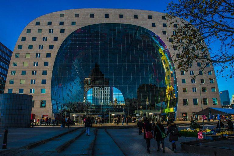 Rotterdam-Den-Haag-e1543179898487.jpg